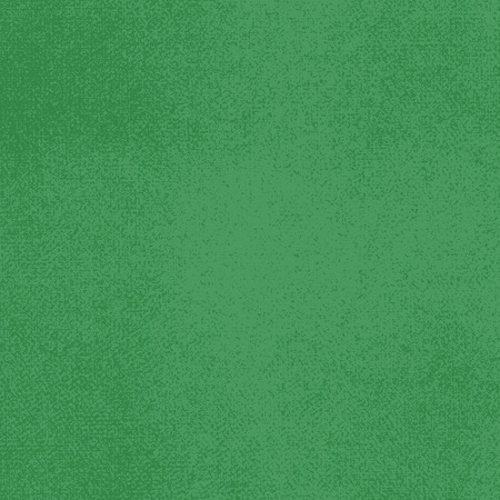 Vector canvas vintage illustration to use as background or texture. Bluish green color. For web design, applications and digital scrapbooking
