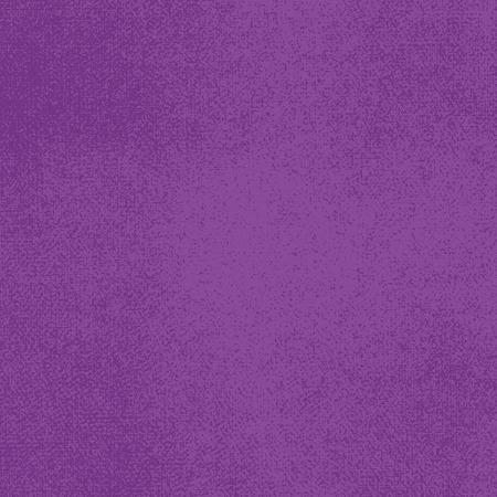 Vector canvas vintage illustration to use as background or texture. Light violet color. For web design, applications and digital scrapbooking Ilustração