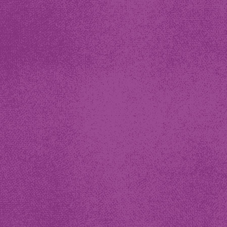 Vector canvas vintage illustration to use as background or texture. Purple color. For web design, applications and digital scrapbooking