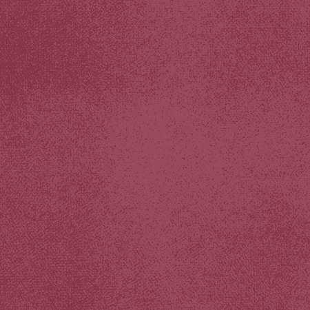 Vector canvas vintage illustration to use as background or texture. Burgundy color. For web design, applications and digital scrapbooking