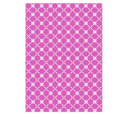 Pink classic background
