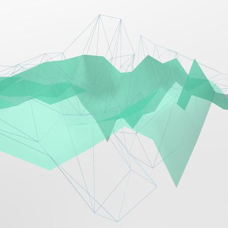 er: structure