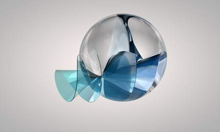 gung: bubble