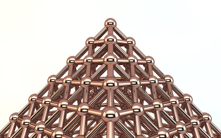 copper: Copper Geometry