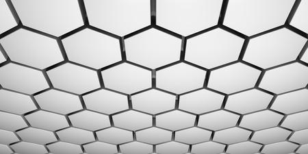 honey comb: Honey Comb