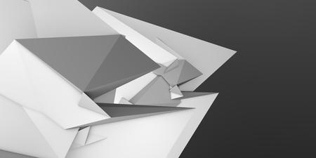 3d: 3d illustration