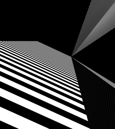 stripes: stripes