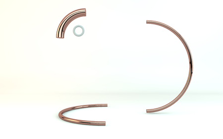 copper: copper elements