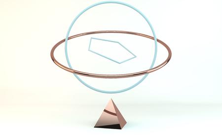 circles: Circles