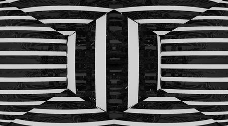 stripes: stripes pattern