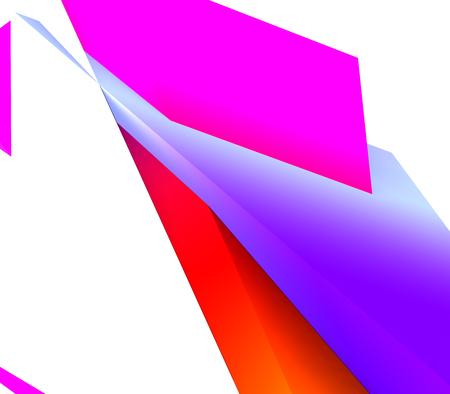 abstract Stockfoto - 104555116