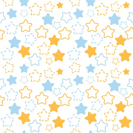 come in: These  pattern will come in handy in any creative project like scrapbooking, birthday parties, tea parties, greeting cards, and much more.