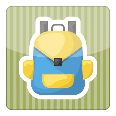 carryall: backpack icon, backpack icon vector,backpack, backpack flat icon, backpack icon eps, backpack icon jpg, backpack icon path, backpack icon flat, backpack icon app, backpack icon web, backpack