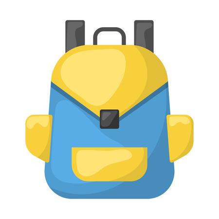 ikona plecaka, plecak ikona wektorowa, plecak, plecak ikona płaska, plecak ikona eps, plecak ikona jpg, plecak ikona ścieżka, plecak ikona płaska, plecak ikona aplikacja, plecak ikona internetowa, plecak