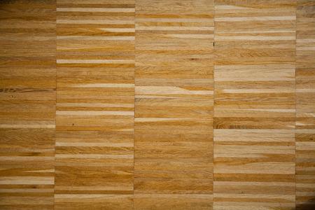 wooden floor: parquet floor wooden floor texture background. Stock Photo