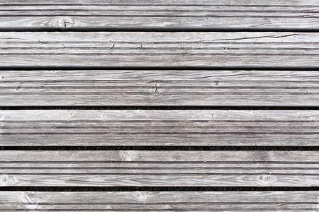 walk board: wood board texture.