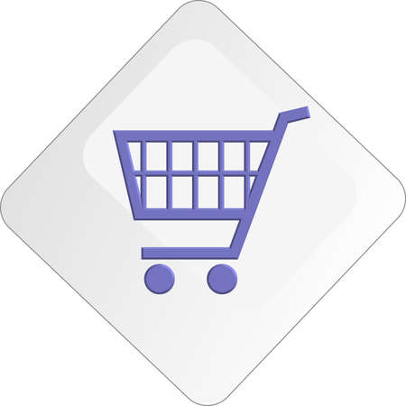 wag: Shopping Cart