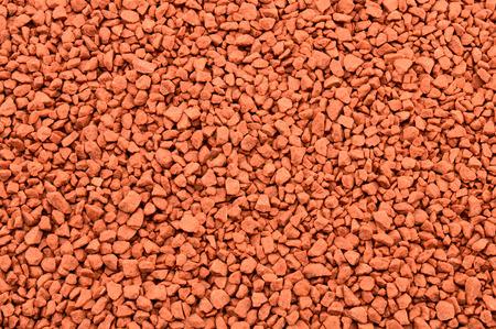 granules: Mineral fertilizers granules. Background
