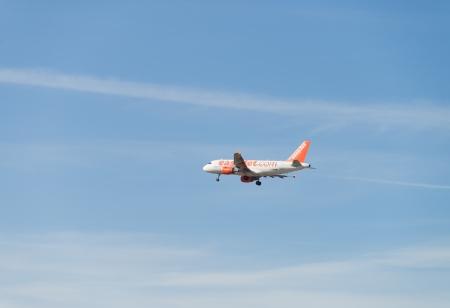 flights to alicante in march