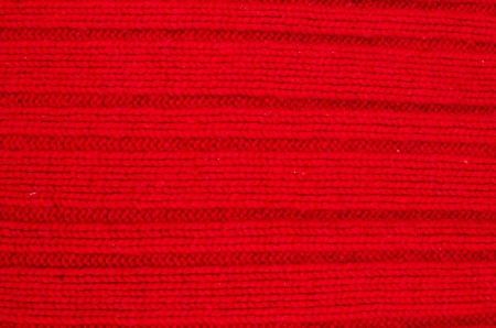 woolen cloth: Full frame take of a piece of woolen cloth