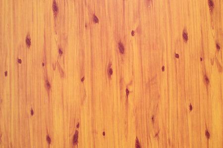 madera pino: Fotograma completo tomar de pino textura de madera Foto de archivo