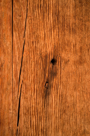Full frame take of old wood texture