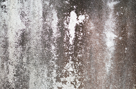 textured backgrounds: old cement wall concrete backgrounds textured