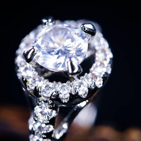 Diamond Ring. engagement ring.