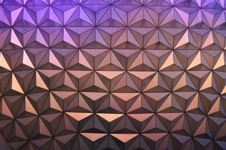 sliver: Colorfull Background Stock Photo