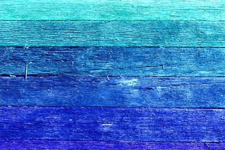 cyan: Cyan Blue Background