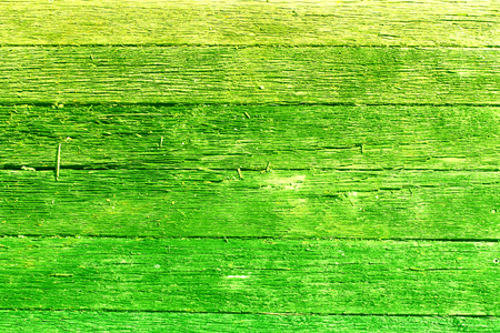 yello: Yello w Green Wooden Background