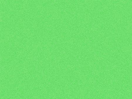 dark green: Abstract Dark Green White Background Stock Photo