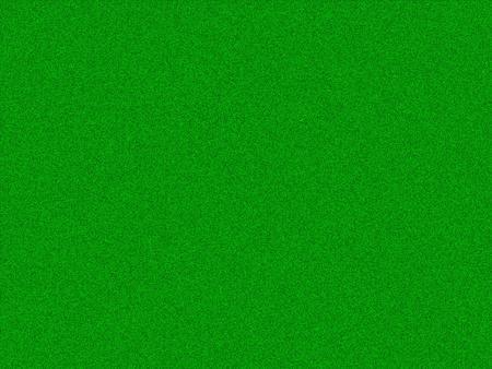 programmed: Abstract Light Green Black Background