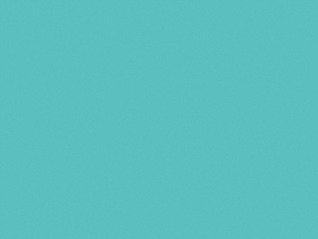 blue green background: Green Blue Abstract Background