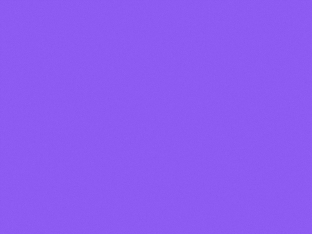 unnatural: Abstract Purple Background