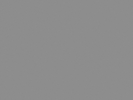 programmed: Abstract Gray Background Stock Photo