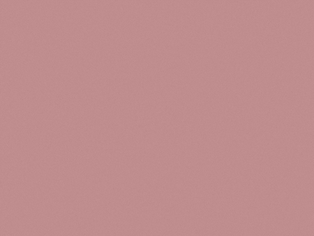 programmed: Abstract Gray Red Background