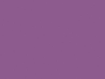 programmed: Abstract Dark Purple Background Stock Photo
