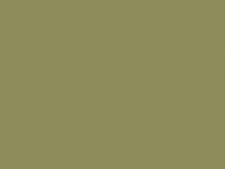 unnatural: Abstract Gray Green Background