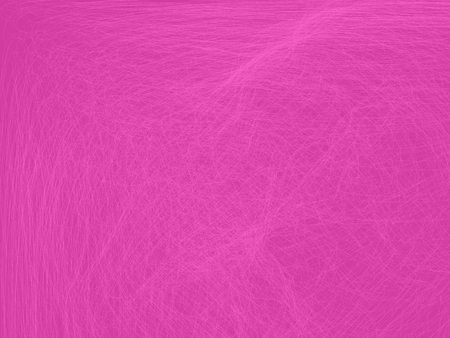 unnatural: abstract background pink Stock Photo