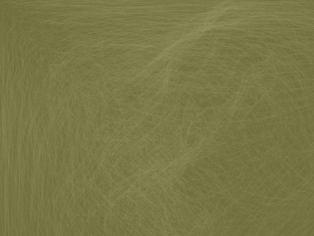 unnatural: abstract background olive green