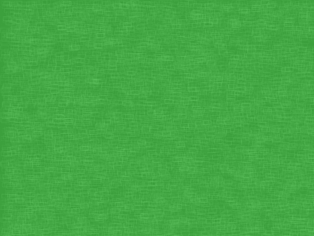 programmed: abstract background green