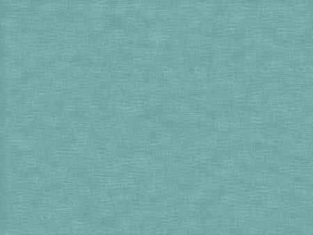 bleu: abstract background bleu