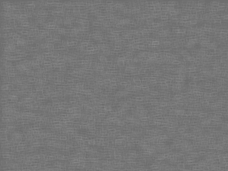 unnatural: abstract background gray Stock Photo