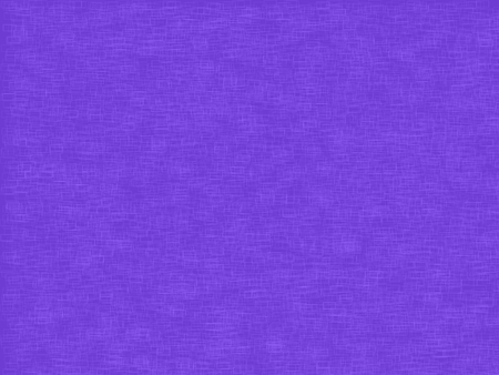 unnatural: abstract background purple Stock Photo