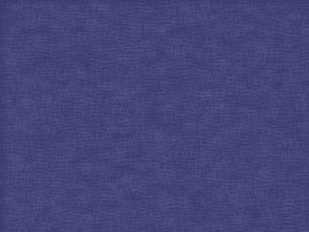 programmed: abstract background dark blue Stock Photo