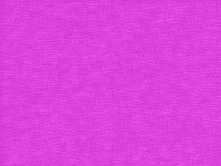 programmed: abstract background purple Stock Photo