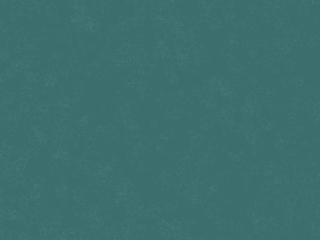 blue green background: abstract background blue green Stock Photo