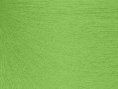 unnatural: abstract background green