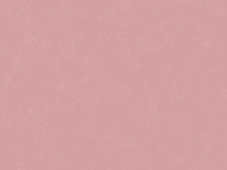 programmed: abstract background light pink